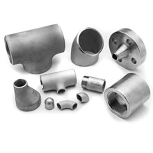 buttweld-pipe-fittings