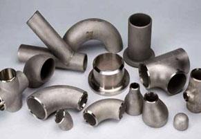 alloy-steel-buttweld-fittings