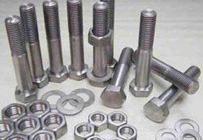 alloy-steel-fasteners