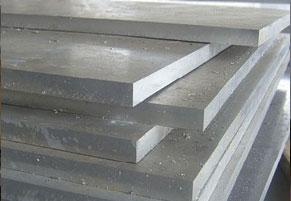 alloy-steel-plate