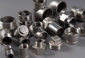 alloy-steel-socetweld-fittings
