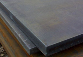 carbon-plate