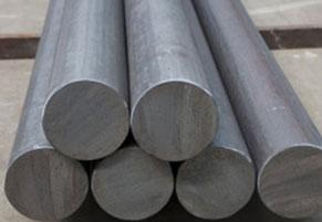 carbon-steel-roundbar