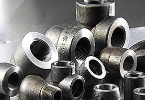 carbon-steel-socketweld-fittings