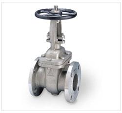 get-valves