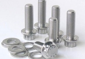 high-nickel-alloy-fasteners