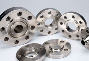 high-nickel-alloy-flanges