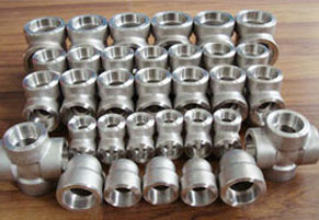 high-nickel-alloy-pipe-fittings