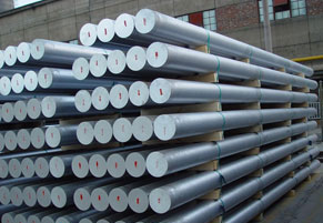 high-nickel-alloy-roundbar