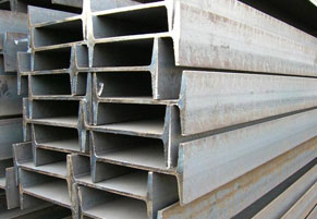mild-steel-h-beam