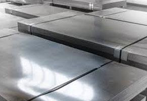 nickel-sheet-plate
