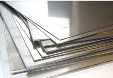 sheet-plate
