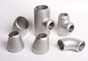 stainless-steel-butweld-fittings
