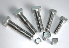 stainless-steel-fasteners