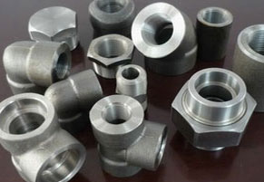stainless-steel-socketweld-fittings