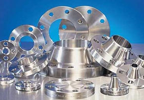 304h-stainless-steel-flanges