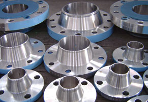 316-stainless-steel-flanges