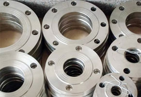 317-stainless-steel-flanges