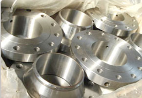 317l-stainless-steel-flanges