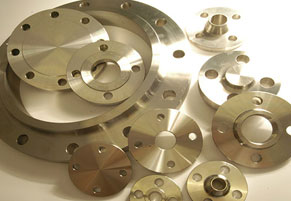 321-stainless-steel-flanges