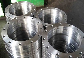 347-stainless-steel-flanges