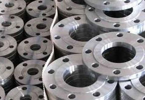 904l-stainless-steel-flanges