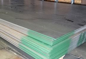 alloy-steel-sheet-plate
