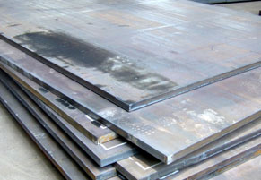 carbon-steel-sheet-plate