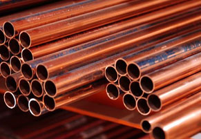 copper-pipe