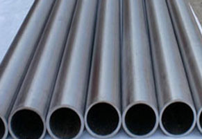 duplex-steel-pipe