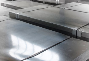 nickel-alloy-sheet-plate