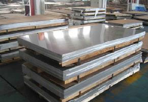 stainless-sheet-plate